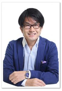 nishida2015_11